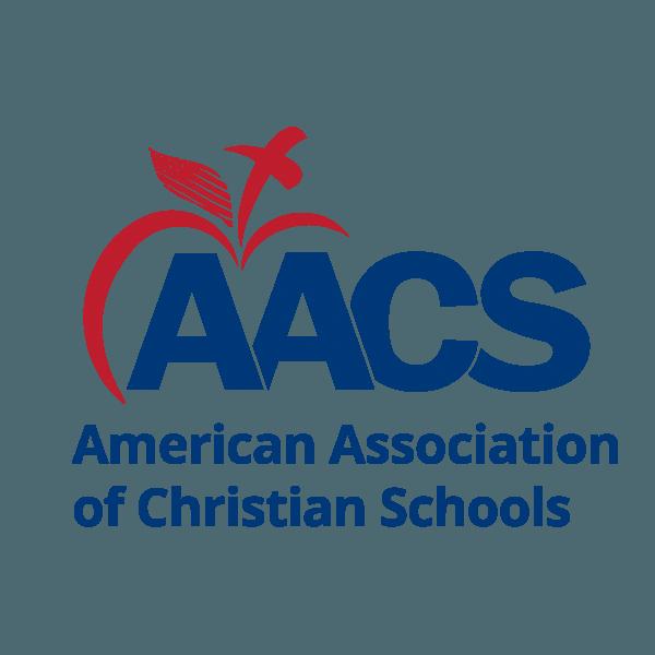 AACS logo