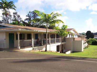 St. Mark Lutheran School
